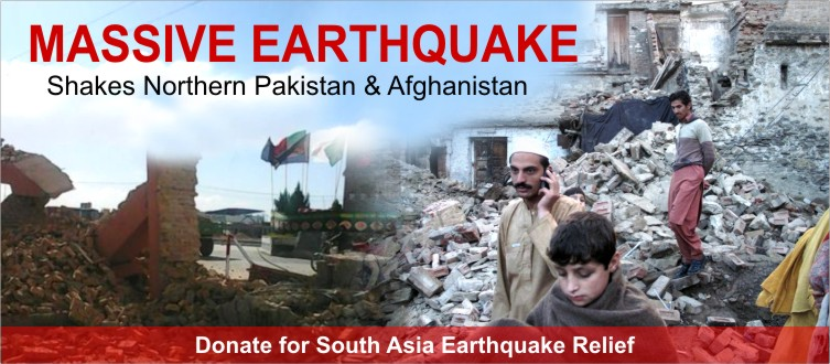 south-asia-earthquake-relief