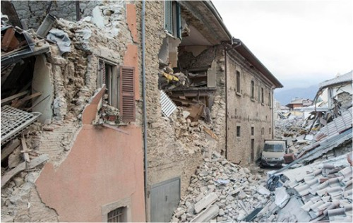 italy-earthquake-relief